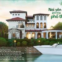Bán đất nền dự án Quận 9 - TP Hồ Chí Minh giá 28 tỷ