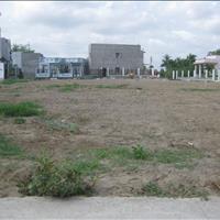 Bán lô đất thổ cư 100m2 mặt tiền tỉnh lộ 9 bên cạnh Cát Tường Phú Sinh
