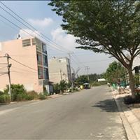 Bán gấp đất biệt thự Bộ Công an đường Nguyễn Văn Tạo, Nhà Bè, 8x20m giá chỉ 19tr/m2