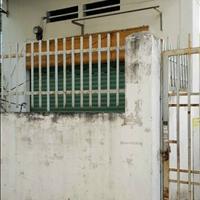 Bán nhà riêng quận Thủ Đức - TP Hồ Chí Minh giá 4.60 Tỷ