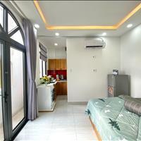 ✨Cho thuê căn hộ quận Phú Nhuận ban công cửa sổ thoáng mát, máy giặt riêng tiện nghi, gần sân bay✨