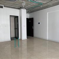Đảm bảo đây là căn 3 PN rẻ top đầu Vinhomes D'Capitale, bán căn hộ 93m2, căn góc tòa C1