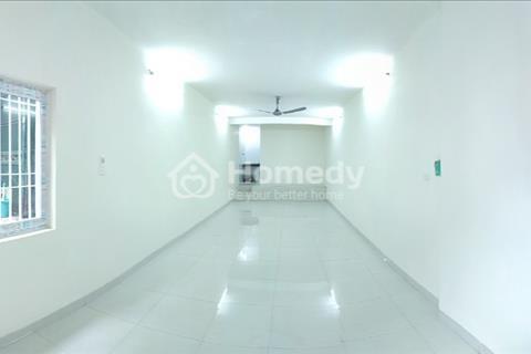 Cho thuê nhà riêng 43m2 phố Võ Thị Sáu quận Hai Bà Trưng, Hà Nội giá 7.00 triệu