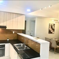 Cần bán căn hộ Masteri Thảo Điền 3PN, 86m2 nội thất cao cấp, nhiều view đẹp