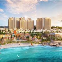 Sun Grand City Hillside Residence - căn hộ cao tầng sở hữu lâu dài đầu tiên tại Đảo Ngọc Phú Quốc