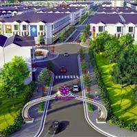 Bán đất nền dự án Rosa Riverside Complex - Giá chỉ từ 14.8 triệu/m2