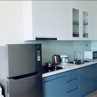 Bán căn hộ Studio - Full nội thất - 28m2 tại Vinhomes Green Bay giá 1.06 tỷ