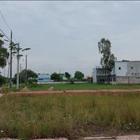 Dự án Nhà Xinh Home Garden bán đất nền chỉ với 600 triệu/nền 100m2