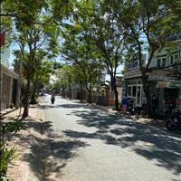 Bán nhà phố thương mại shophouse quận Tân Phú - TP Hồ Chí Minh