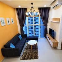 Cho thuê căn hộ ở Thuận An full nội thất 10tr/tháng - 2PN 2WC