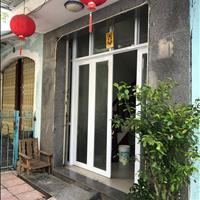 Chính chủ cần sang nhượng căn nhà trung tâm Nha Trang - Gần chợ, trường học - Khu an ninh, yên tĩnh
