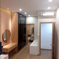 Cho thuê căn hộ Quận 2 - TP Hồ Chí Minh giá 15.00 triệu