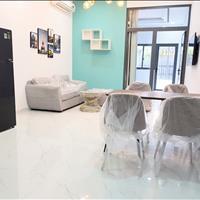 Chỉ 280tr sở hữu căn hộ full nội thất,NH hỗ trợ vay 50%, cách cầu Tham Lương 200m,quận Tân Bình