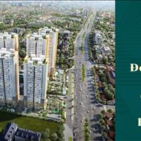 Hưng Thịnh mở bán block thứ 4 căn hộ Biên Hòa Universe Complex giá chỉ từ 2,2 tỷ/căn 2PN, CK 18%