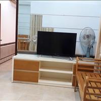 Cho thuê căn hộ Tôn THất Thuyết Quận 4, 70m2 2pn1wc Full nội thất giá chỉ 8tr