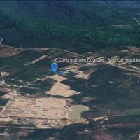 Chính chủ bán đất thành phố Phú Quốc - Kiên Giang giá 27.30 tỷ