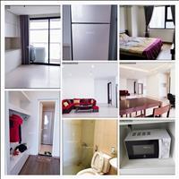 Cho thuê căn hộ 3 ngủ 3 vệ sinh chung cư Flc complex  - anh chị liên hệ em: O964.233.224