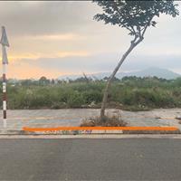 Bán đất mặt tiền Nguyễn Thái Học, Long Tâm, thành phố Bà Rịa