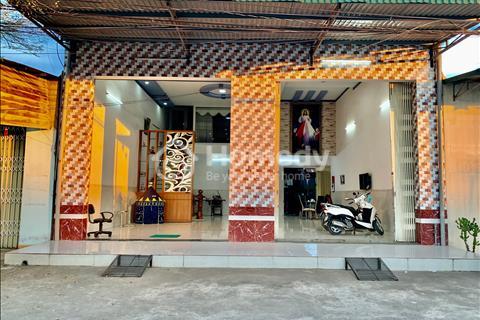 Cần bán hoặc cho thuê nhà mặt tiền tại Phú Thanh, Tân Phú, Đồng Nai giá tốt