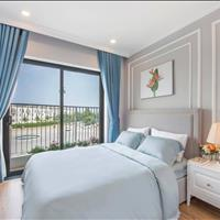 Mở bán tòa L4 Le Grand Jardin từ 1.4 tỷ/căn nhận nhà ở ngay