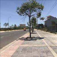 Bán đất mặt tiền đường Phạm Hùng – TP Bà Rịa, Bà Rịa - Vũng Tàu