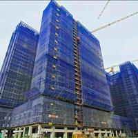 Bán căn hộ cao cấp 1pn đến 3pn dự án Q7 Sài Gòn Riverside Complex mặt tiền sông Quận 7 giá rẻ