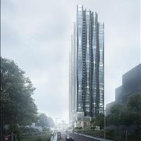 Đầu tư siêu dự án view biển với xuất 200tr, sở hữu ngay căn hộ khách sạn 5 sao đầy tiềm năng