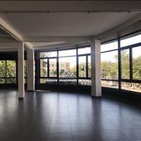 Cho thuê mặt bằng tầng 2 và sân thượng Sơn Trà, Đà Nẵng