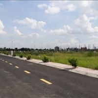 Đất nền dự án trung tâm Bà Rịa giá chỉ từ 1,4 tỷ đã có sổ