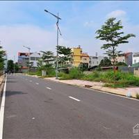 Cần tiền bán gấp lô đất 5x20m MT Trần Não,Bình An,Quận 2,gần ktx ddah gtvt ,sổ riêng,giá 5.6 tỷ/nền