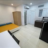 Chính chủ cho thuê căn hộ dịch vụ full nội thất
