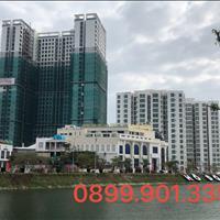 Cần bán căn hộ chung cư Phú Tài Residence thành phố Quy Nhơn, tỉnh Bình Định