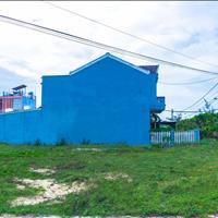 Cần bán đất tại phường Điện Dương - thị xã Điện Bàn - tỉnh Quảng Nam