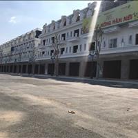 Bán Nhà KDC Nhà Xinh Home Garden , 1 trệt 1 lầu gần chợ Bình chánh, TT 900tr sở hửu ngay