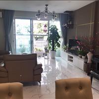 Chính chủ bán căn hộ cao cấp S4 Season Avenue Mỗ Lao, 117m2, full nội thất