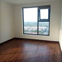 Cho thuê căn hộ 2 phòng ngủ 2wc view nội khu 73m2 chung cư An Bình, giá 9 tr/tháng