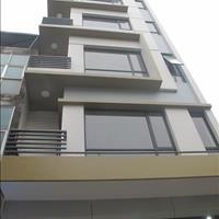 Cho thuê nhà mặt phố Quận 10 - TP Hồ Chí Minh giá 35 triệu