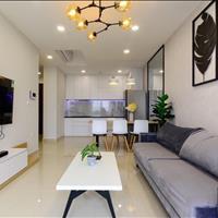 Cho thuê CC Kingston Phú Nhuận, DT 80m2, 2PN, nhà đẹp, view đẹp, giá 18tr/th.LH:0765568249 Anh văn