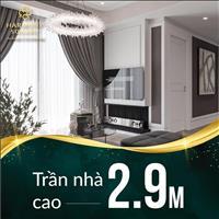 Bán căn hộ quận Thanh Xuân - Hà Nội giá 4.20 tỷ