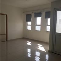 Bán căn hộ quận Gò Vấp - TP Hồ Chí Minh giá 1.85 Tỷ