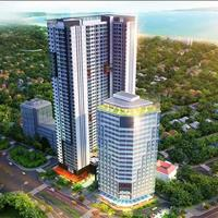 Grand Center chiết khấu ngay 300tr/căn hộ, tặng voucher nghỉ dưỡng FLC Luxury 2 ngày 1 đêm