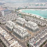 Shop TMDV sở hữu tiềm năng kinh doanh, tăng giá mạnh tại Vinhomes Ocean Park, đầu tư an cư lý tưởng