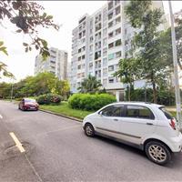 Cho thuê nhà biệt thự, liền kề quận Nam Từ Liêm, HN ,88m2, 4 tầng, mt 6m - giá 12.80 Triệu