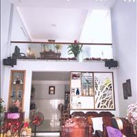 Cần bán nhà phường Hoà Xuân - Đà Nẵng - giá sụp hầm - full nội thất
