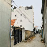 Bán nhà riêng quận Thủ Đức - TP Hồ Chí Minh giá 4.50 tỷ