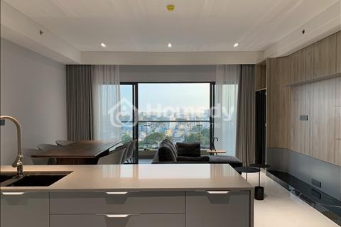 Chính chủ bán căn 3PN Everrich Infinity Q5, view hồ bơi, Bitexco, 105m2, giá 8,6 tỷ, full nội thất