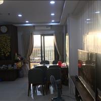 Căn hộ 60m2 giá 900tr/căn chỉ cần thanh toán 21% nhận nhà.