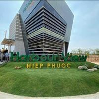 Bán đất nền dự án quận Nhà Bè - TP Hồ Chí Minh giá 1.49 Tỷ