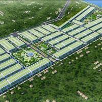 Bán đất nền dự án huyện Cần Giuộc - Long An giá 1.49 tỷ