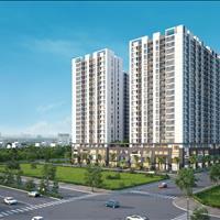 Bán căn hộ Q7 Boulevard, đầu tháng 5/2021 bàn giao nhà, chính sách giá cực tốt, liên hệ ngay